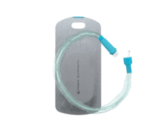 Speedicath Flex Coude Pro For Catheter Users